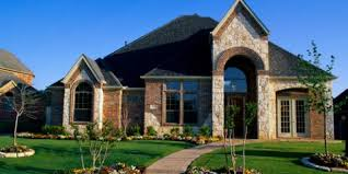 home design experts west salem s home design experts 3 tips on how to design