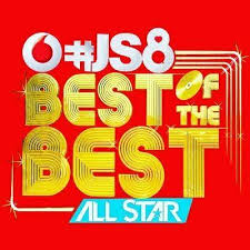 the best vodacom best of the best accueil