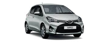 toyota yaris south africa price home mccarthy toyota