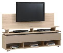 light wood tv stand artigo light oak tv unit tv stand style our home