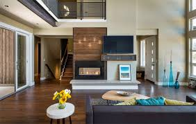 History Of Interior Design Styles Worthy Living Room International H13 In Home Decoration For