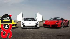 Lamborghini Veneno Speed - steel grey lamborghini veneno speed through the racing tracks