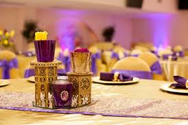 Indian Themed Party Decorations - bollywood theme party decoration party themes inspiration