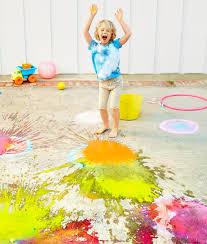 Best 25 Toddler Christmas Gifts Ideas On Pinterest Kid Made Cheap Summer Fun