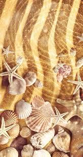 92 best beach wallpaper images on pinterest beach wallpaper
