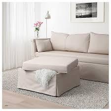plaid beige canapé canape plaid pour canapé 3 places hi res wallpaper pictures