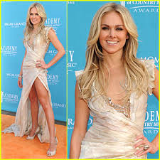 laura bell bundy photos news and videos just jared page 3