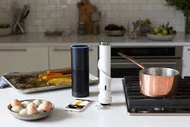 equipment we love everything sous vide chefsteps