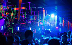 Massachusetts travel leisure images Six of the best gay bars and clubs in boston travel leisure jpg%3