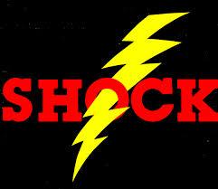 shockya.com