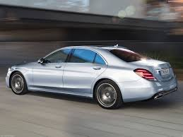 mercede s class mercedes s class 2018 pictures information specs