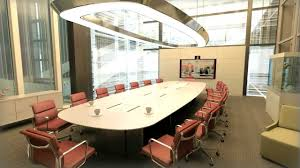 conference room animation interior design 3d studio max youtube