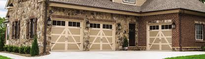 Garage Home by Buckeye Doors Garage Doors Columbus Ohio Buckeye Doors