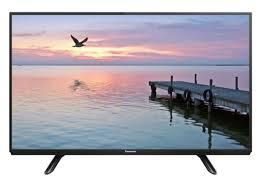 tv board industrial panasonic 55 cm th 22d400dx full hd led tv amazon in electronics