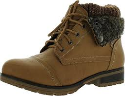 womens boots best top 9 best s winter boots 2018 sorel tofino boot reviews