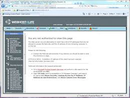 File Manager Title Bipflow Com