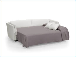 canap redoute la redoute canap convertible