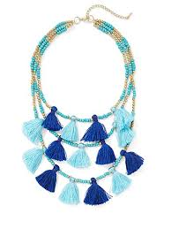 new necklace images Women 39 s necklaces new york company jpg