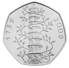 Home Design Story Coins When Does The Tom Kitten 50p Coin Come Out Release Date Design