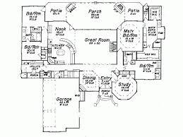 european house plans one story eplans european house plan one story european luxury 3233