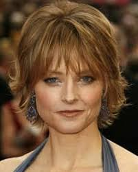 short hairstyles and cuts fine short hairstyles for thick hair