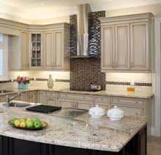 Can You Paint Your Kitchen Cabinets by What Paint To Use On Kitchen Cabinets Kenangorgun Com