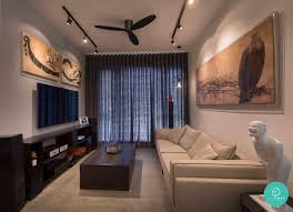 wall units for living room media tv cabinets home theater ideas