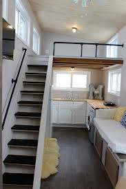 Buy Tiny House Plans Relax Shack Red Tiny House On Wheels By Mini Mansions 002 U0027tiny