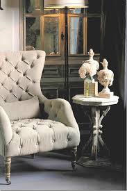 Tufted Arm Chairs Design Ideas 153 Best Chairs Images On Pinterest Architecture At Home And