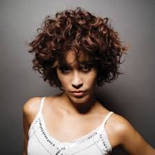 loose perms for short hair 4 modern perms for short hair trendy short hair perm hairstyles