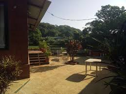 farm stay yashoda farm house mahabaleshwar india booking com