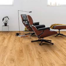 Quick Step Laminate Floor Cleaner Quickstep Livyn Vinyl Flooring Ambience Hardwood Flooring