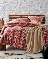 lauren ralph lauren sophia yarn dyed plaid bedding collection