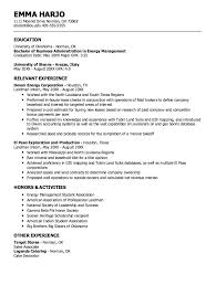 Landman Resume Example by 44 Best Business Letters Communication Images On Pinterest