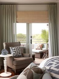 Patio Door Window Panels Chic Patio Door Window Treatments Patio Door Window Treatments