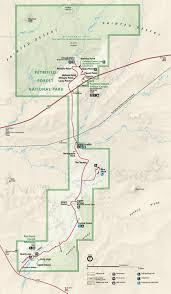 Bisbee Arizona Map by Onyx Bridge U2022 Hiking U2022 Arizona U2022 Hikearizona Com