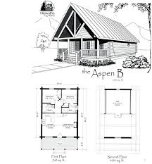 small vacation home plans vacation home floor plans lot reunion small cabin single mobile