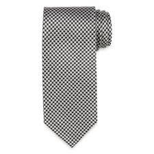connecticut casual smart style for professional men men u0027s fashion paul fredrick