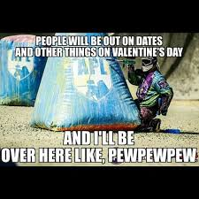 Ball Is Life Meme - justice paintball 4 life instagram photos and videos