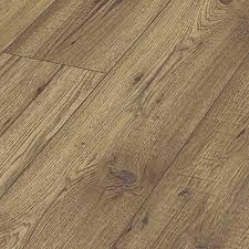 laminate flooring orlando flooring hq store