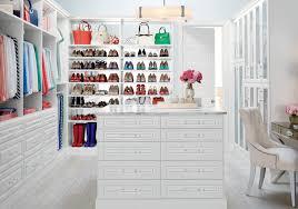 laurel loves 7 minutes in closet heaven