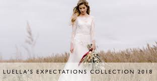 wedding dress london stunning selection of wedding dresses wedding shop wimbledon
