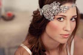 prom hair accessories prom hair accessories 4 watchfreak women fashions