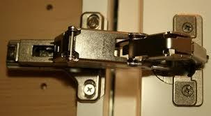 Kitchen Cabinets Hinges Types Kitchen Cabinet Hinges Home Repair How To Fix Kitchen Cabinets The