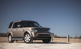 land rover lr4 inside 2015 land rover lr4 3 0 v 6 review u2013 all cars u need