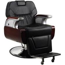 wholesale discount salon furniture and equipment u2013 zurich beauty