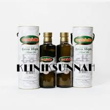 Minyak Zaitun Afra minyak zaitun afra spanyol 500ml daftar update harga