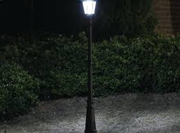 Solar Spot Lights Outdoor Solar Pole Lights Outdoor Solar Pole Lights Outdoor Inspirational
