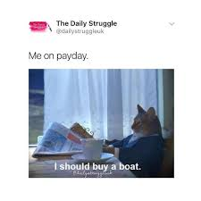 Me On Payday Meme - happy pay day everyone funnyblog liverpool payday