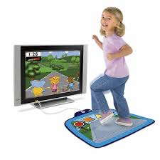 Smart Table Price by Amazon Com Fisher Price Fun 2 Learn Smart Fit Park Toys U0026 Games